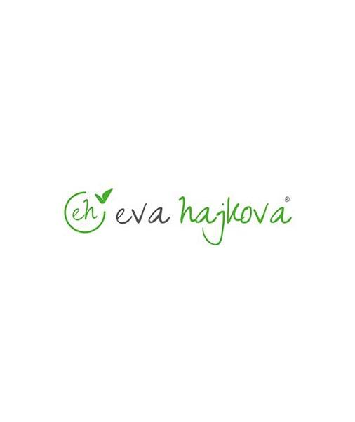 eva-hajkova-logo