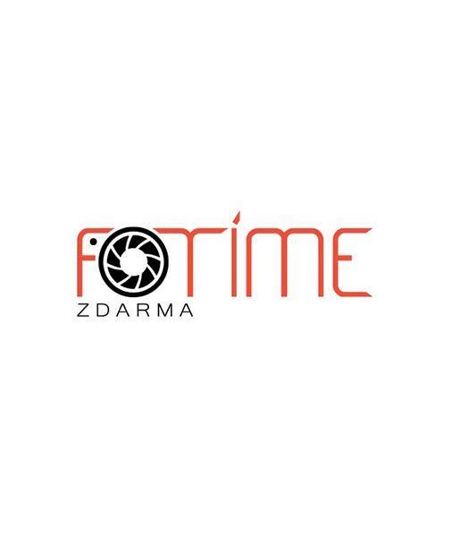 fotime-zdarma-logo