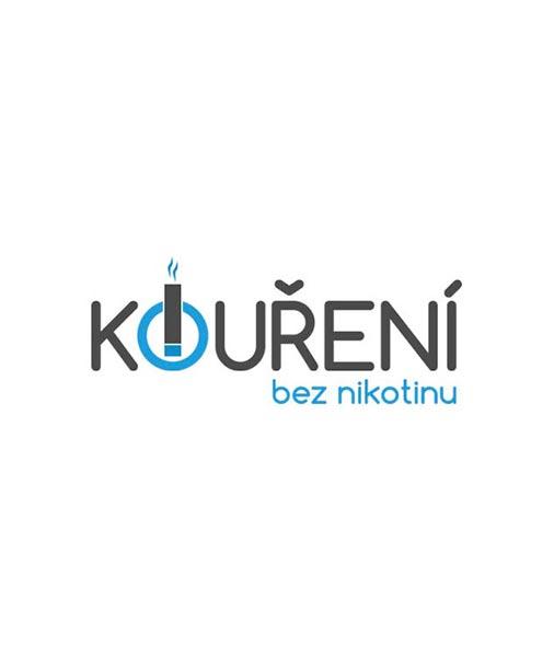 koureni-bez-nikotinu-logo