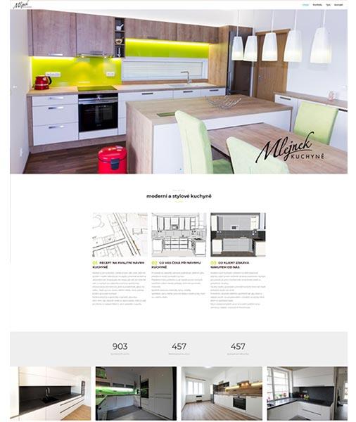 kuchyne-mlejnek-web