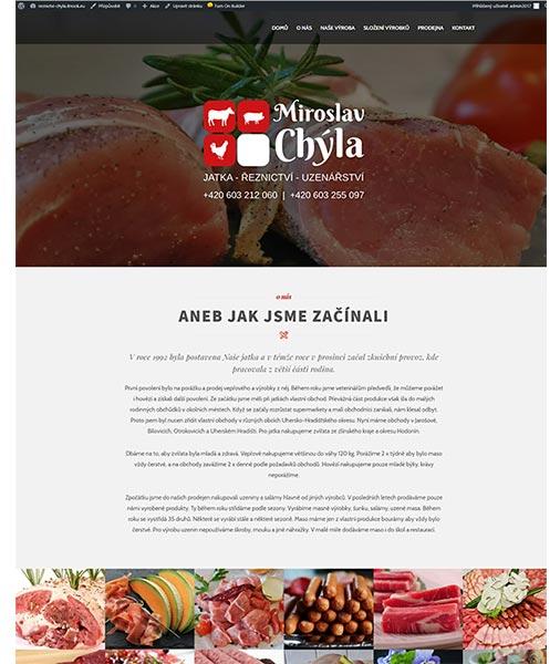 reznictvi-chyla-web