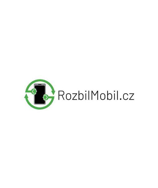 rozbil-mobil-logo
