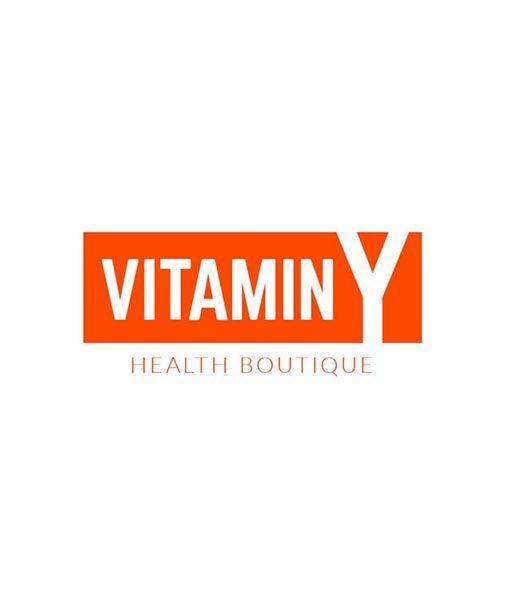 vitaminy-logo