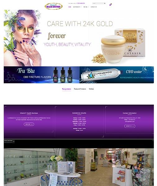 vitaminy.com-web