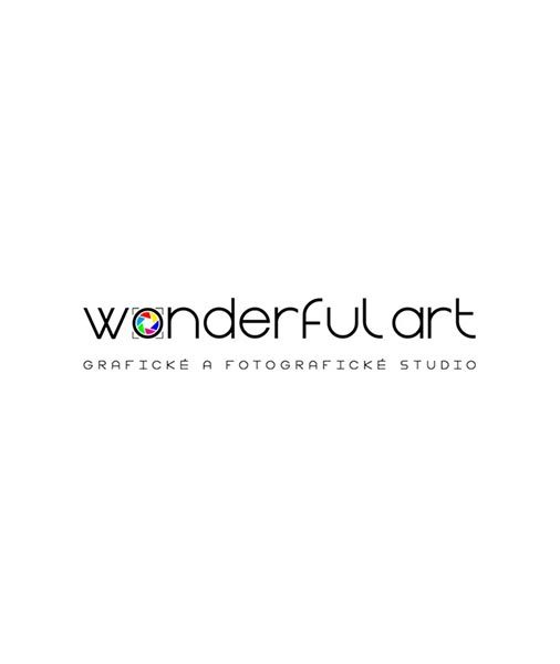 wonderful-art-logo
