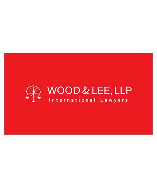 wood-and-lee-logo