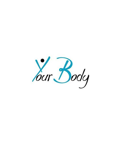 your-body-logo